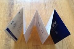 полиграфия буклеты листовки брошюры брошуры каталоги самокопирующиеся бланки инструкции талоны этикетки коробки упаковка полиграфия полноцветная полноцветный офсет цифра цифровая бумага клише вырубка папки бирки представительская полиграфия конверты блокноты блоки для записи картон хромэрхац лиминирование каширование вырубка визитки логотип фирменный фирменная хендлеры воблеры стикеры пантоны пантонами самокопирка миллиметровка открытки гарантийные талоны обечака слив