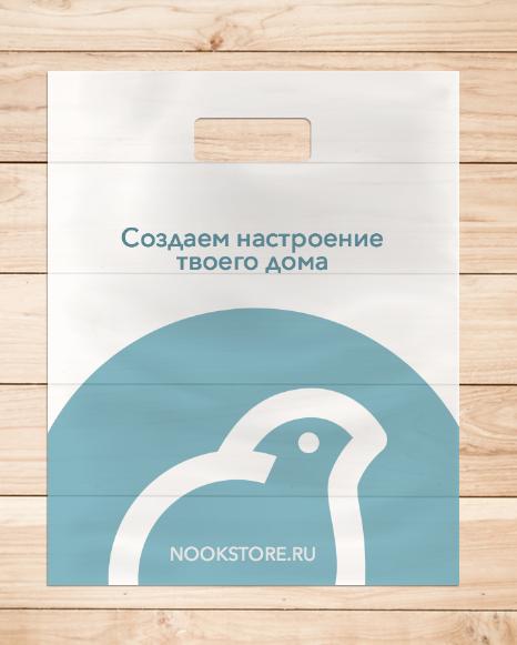 suvenir-kpd-reklama34