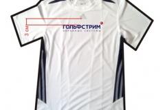 suvenir-kpd-reklama20