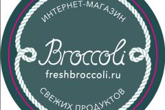 stiker-kpd-reklama21