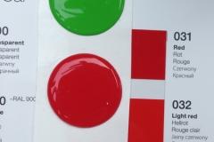 stiker-kpd-reklama23