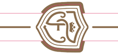 stiker-kpd-reklama27