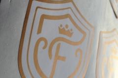 stiker-kpd-reklama39