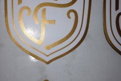 stiker-kpd-reklama40
