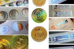 stiker-kpd-reklama51