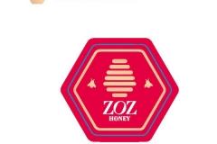 stiker-kpd-reklama60